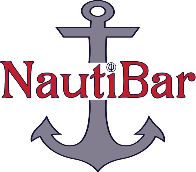NautiBar