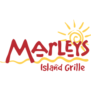 Marley's Island Grille